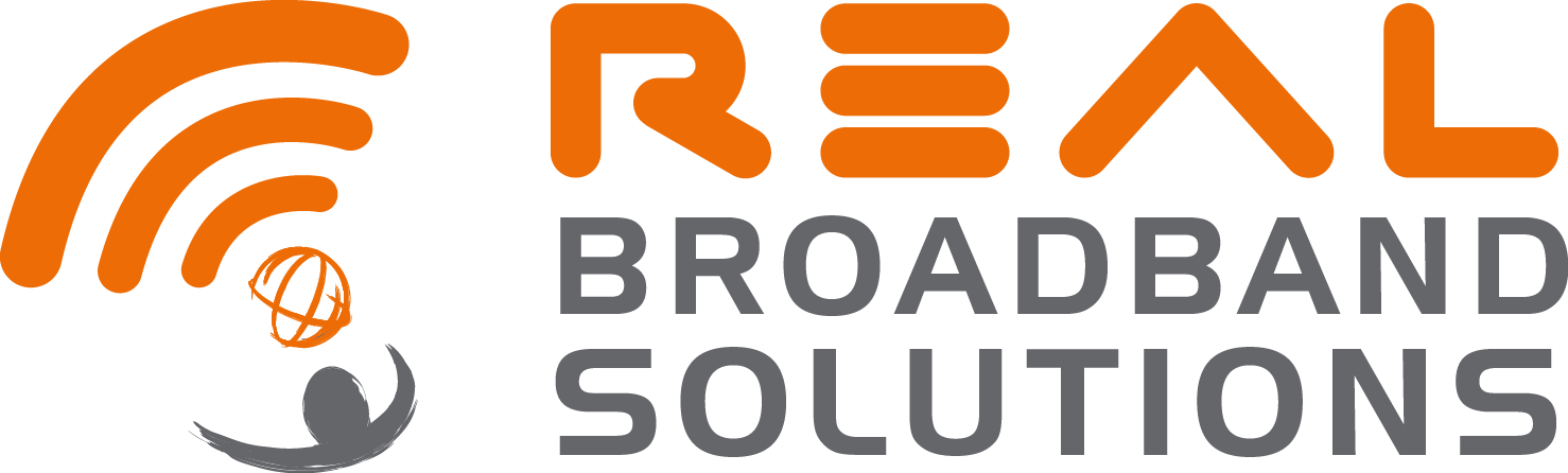 Real Broadband Solutions